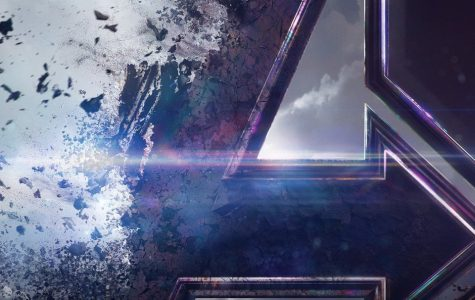The Latest Avengers Movie, Avengers: Endgame (Warning: There are Spoilers!)